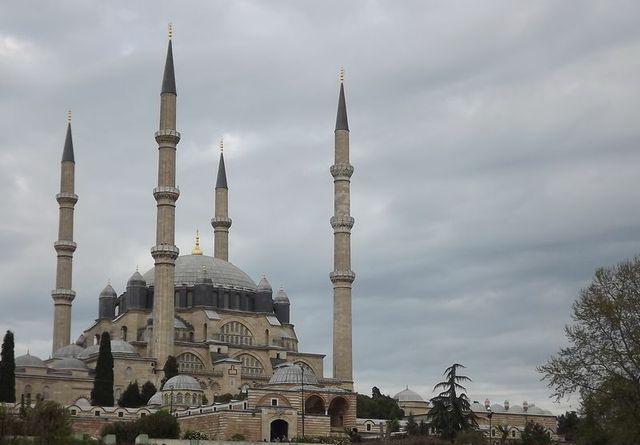 Edirne2