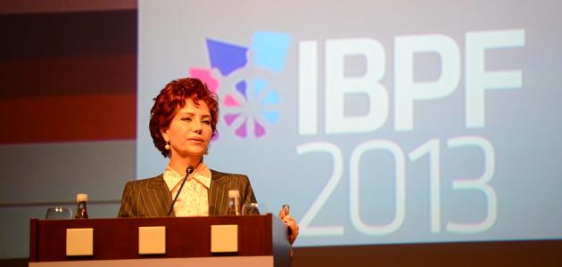 IBPF2