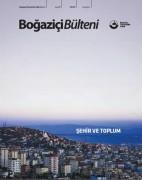 Boğaziçi-Bülteni-sayı-37-kapak