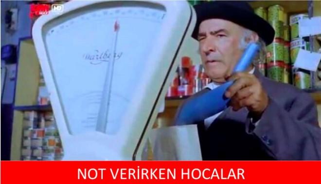Selim Delikurt