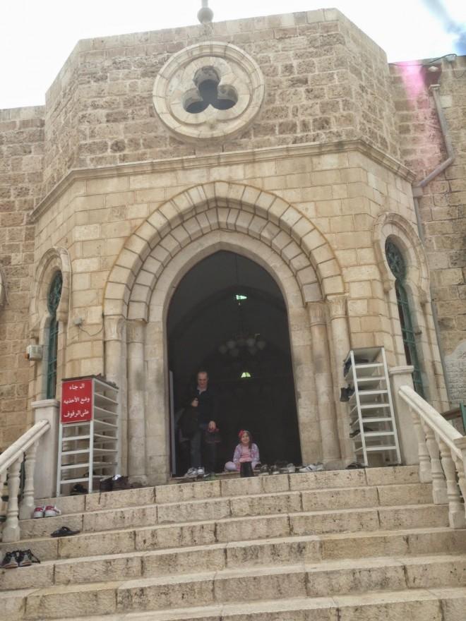 kudüs1