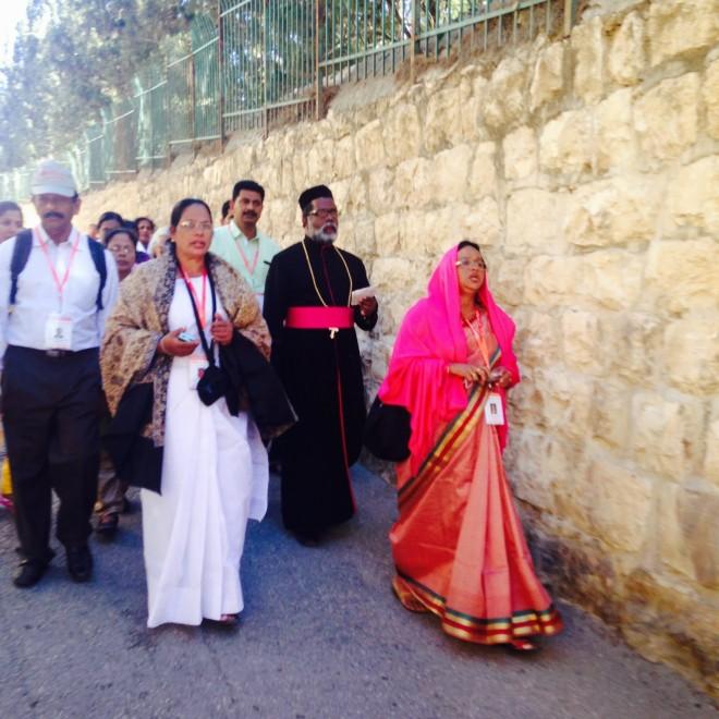 kudüs11