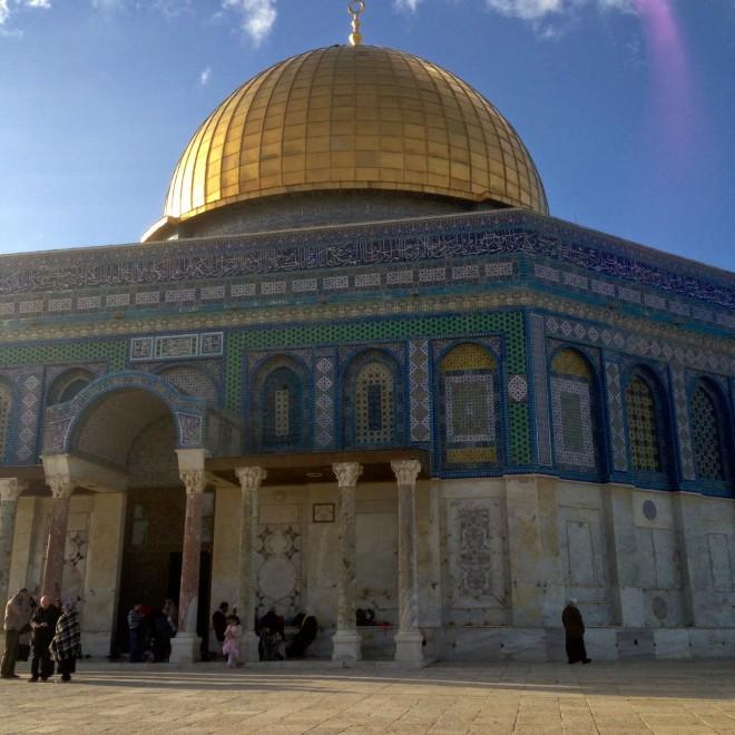 kudüs13