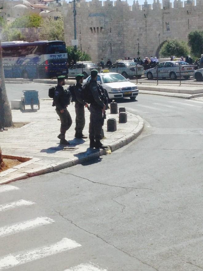 kudüs2