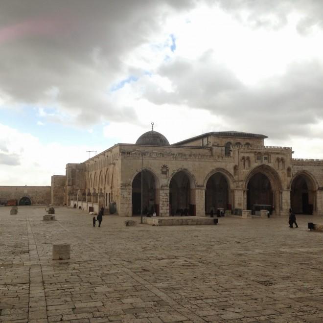 kudüs4