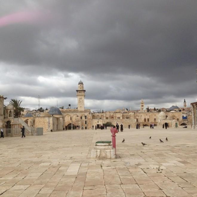 kudüs6