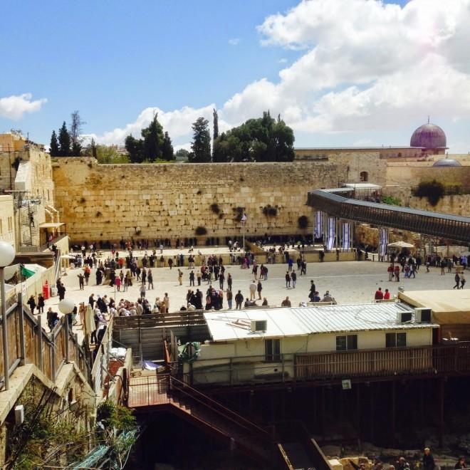 kudüs7