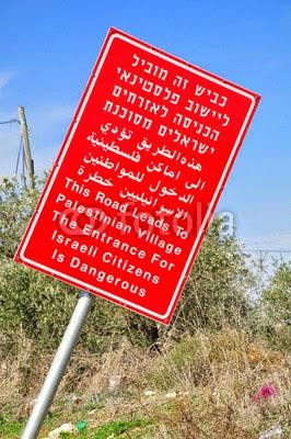 kudüs9