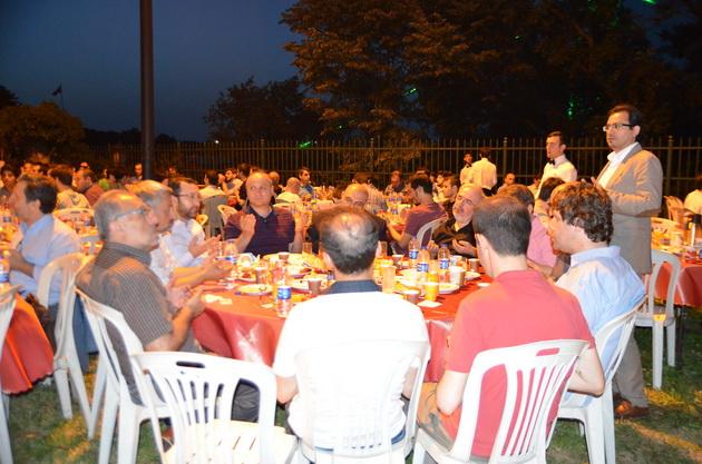 iftar14