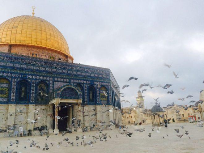 Kudüs-3