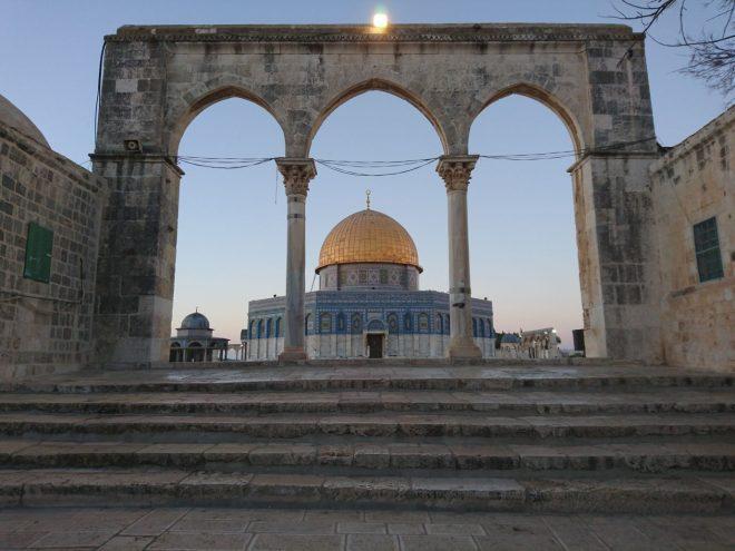 Kudüs-4