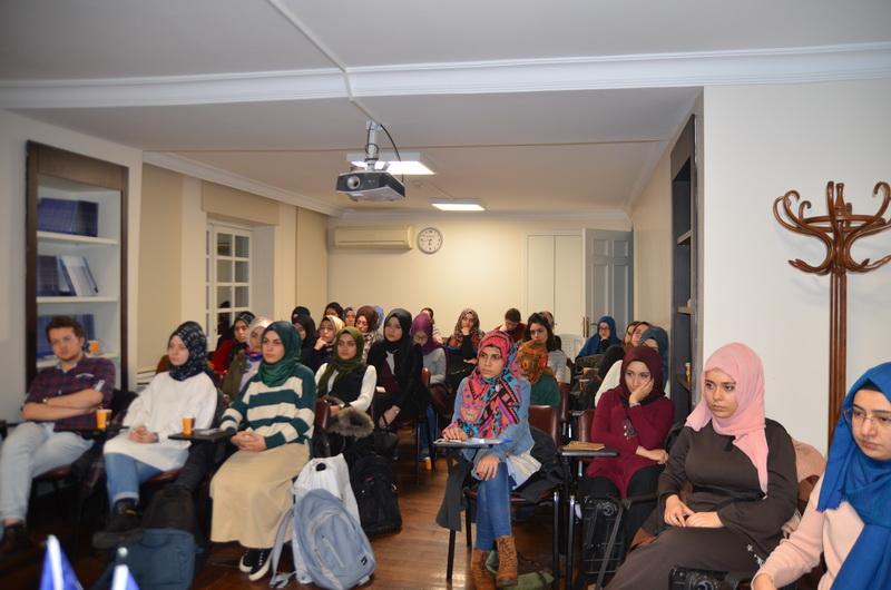 Istanbul Aydın Üniversitesi Maaşları
