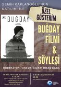 bugday-son