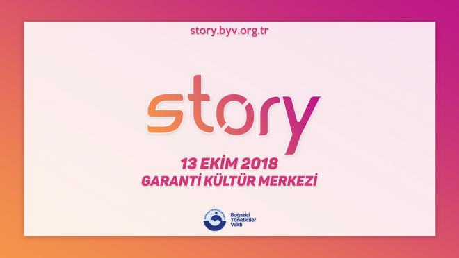 story_yatay