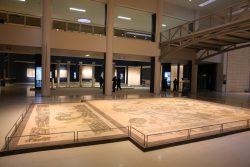 112563,hatay-arkeoloji-muzesi-acilis-toreni-24