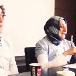 Kadın Girişimcilik Toplantımızın 12.si Gerçekleşti